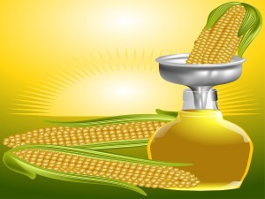 Corn-Syrup