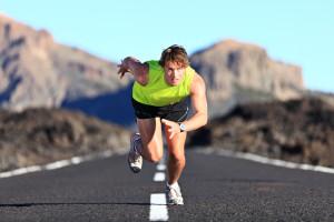 Muscle-Energetics