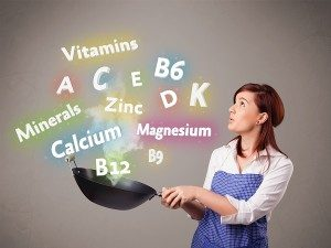 overview-of-vitamins