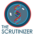 The Scrutinizer